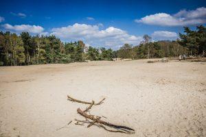 Rosmalense Zand