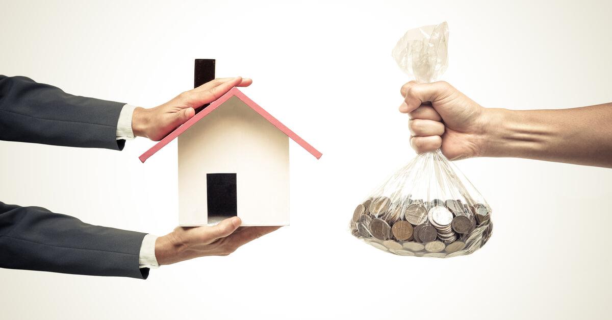 tips kopen eerste woning