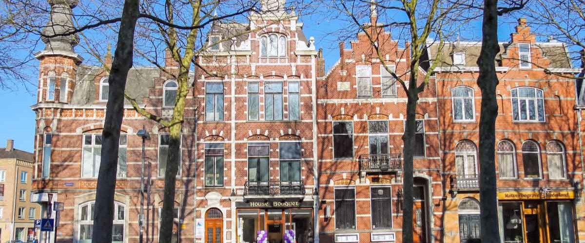 Huis-kopen-Den-Bosch